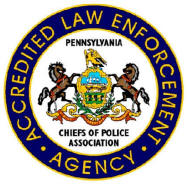 Accred-Logo