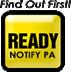 ReadyNotifyPA75x75