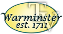 Warminster TV