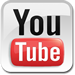 youtube75x75
