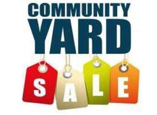 Yard-Sale 3