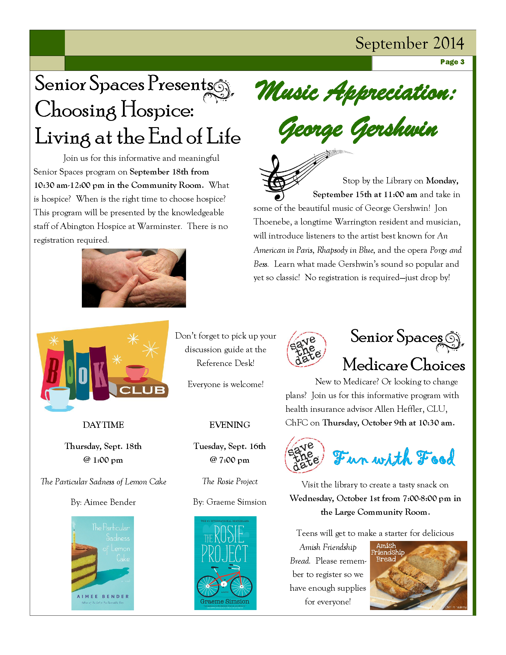 2014-09_Final_Newsletter_Page_3