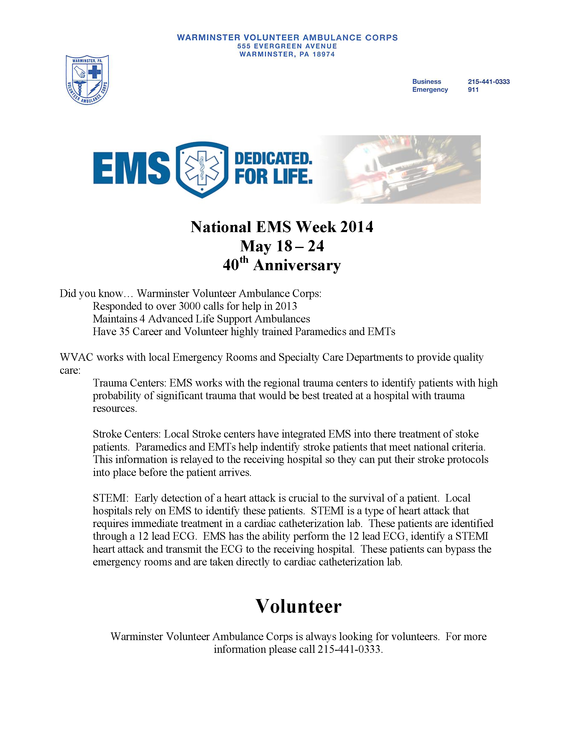 EMS_Week_Announcement