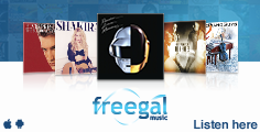 Freegal_Music_Website_Button (1)