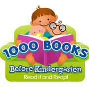 1000Books081516