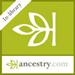 Ancestry75x75