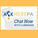 AskHerePA75x75
