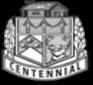 CentennialSD081516