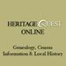 HeritageQuest75x75