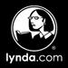 Lynda75x75