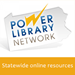 PowerLibrary75x75