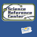 ScienceReferenceCenter75x75