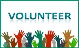 Volunteer081516