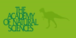 AcademyofNaturalSciences