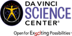 DaVinciScienceCenter