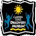 GardenStateDiscoveryMuseum