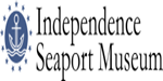 IndependenceSeaportMuseum