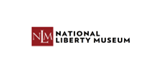 NationalLibertyMuseum