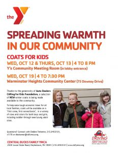 spreading-warmth-2016-warminster-flyer