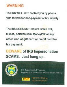 irs-scam-update-091312