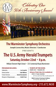 warminster-symphony-oct-2016